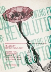 Swing for Revolution 24April @ Parqe Club[C.Rainha]
